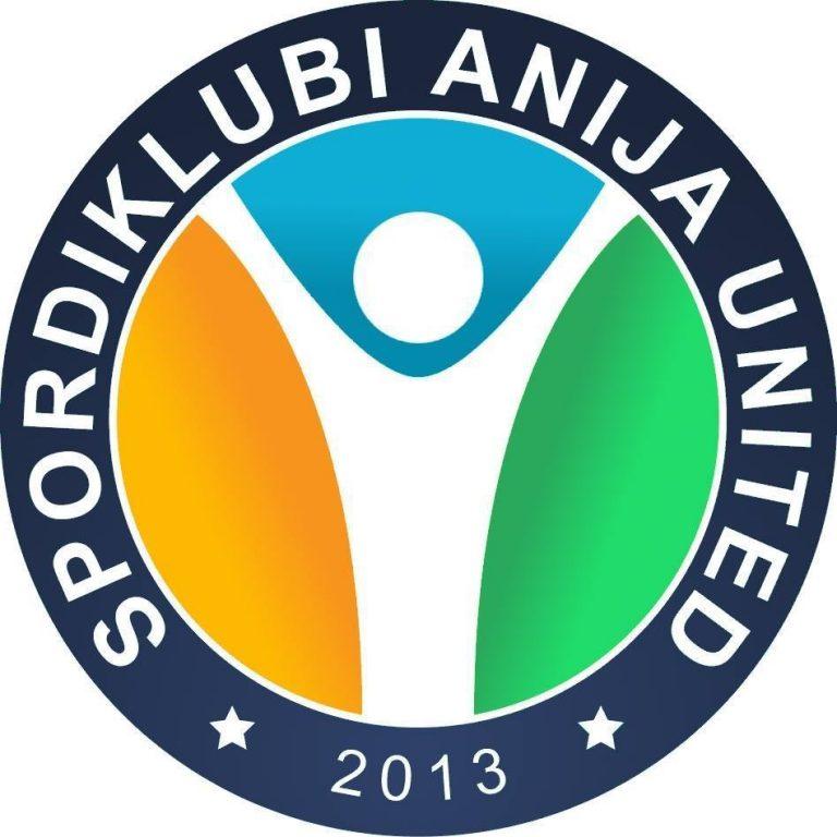 Spordiklubi Anija United