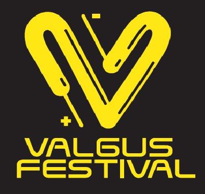 MTÜ Valgusfestival